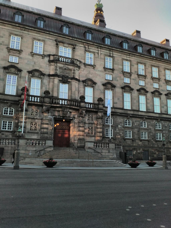 Романтическое путешествие в Скандинавию. - Страница 3 Img_2016