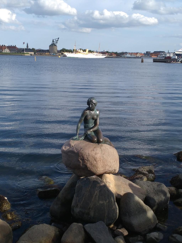 Романтическое путешествие в Скандинавию. - Страница 3 Img_2018