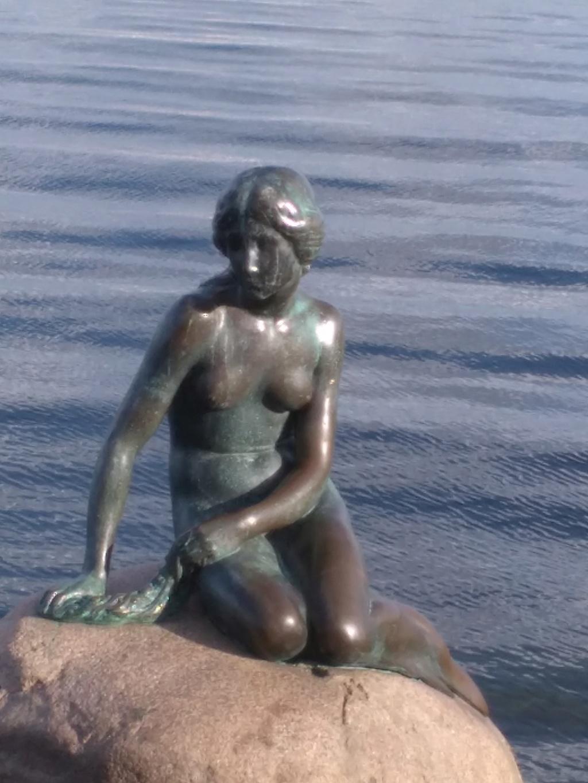 Романтическое путешествие в Скандинавию. - Страница 3 Img_2019