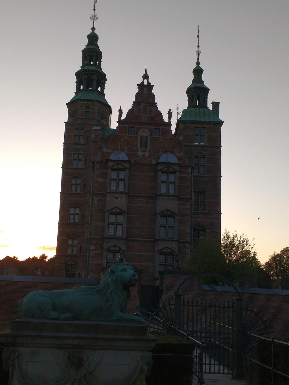 Романтическое путешествие в Скандинавию. - Страница 3 Img_2040