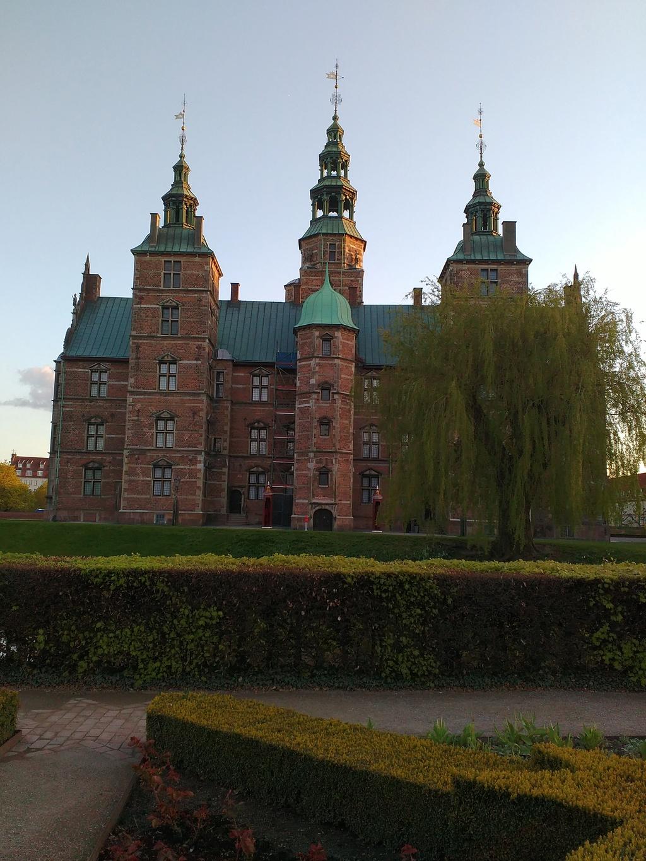 Романтическое путешествие в Скандинавию. - Страница 3 Img_2041