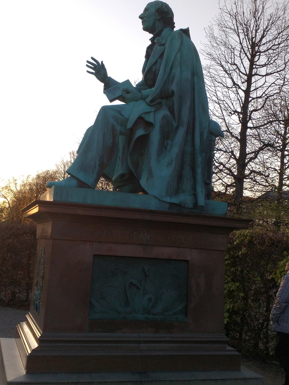 Романтическое путешествие в Скандинавию. - Страница 3 Img_2047
