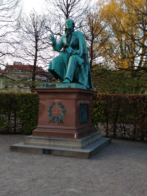 Романтическое путешествие в Скандинавию. - Страница 3 Img_2049