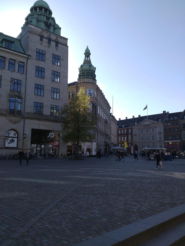 Романтическое путешествие в Скандинавию. - Страница 3 Img_2053