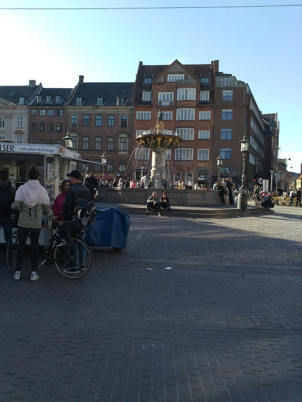 Романтическое путешествие в Скандинавию. - Страница 3 Img_2054