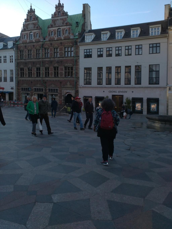 Романтическое путешествие в Скандинавию. - Страница 3 Img_2059