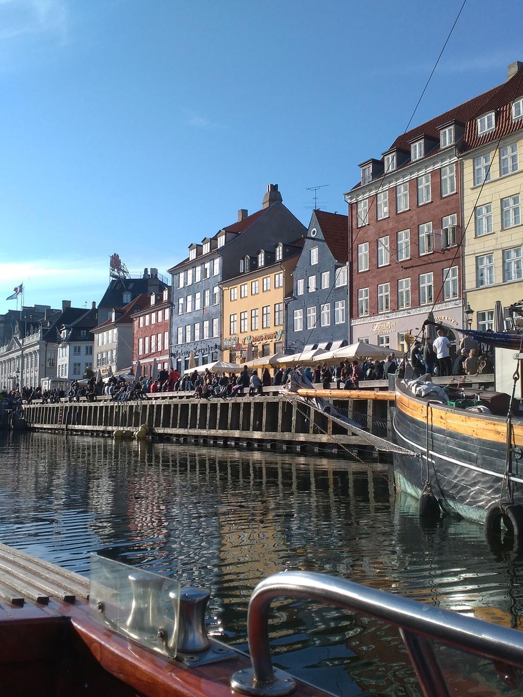 Романтическое путешествие в Скандинавию. - Страница 3 Img_2062