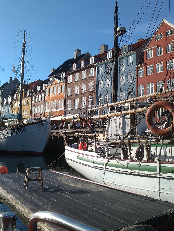 Романтическое путешествие в Скандинавию. - Страница 3 Img_2063
