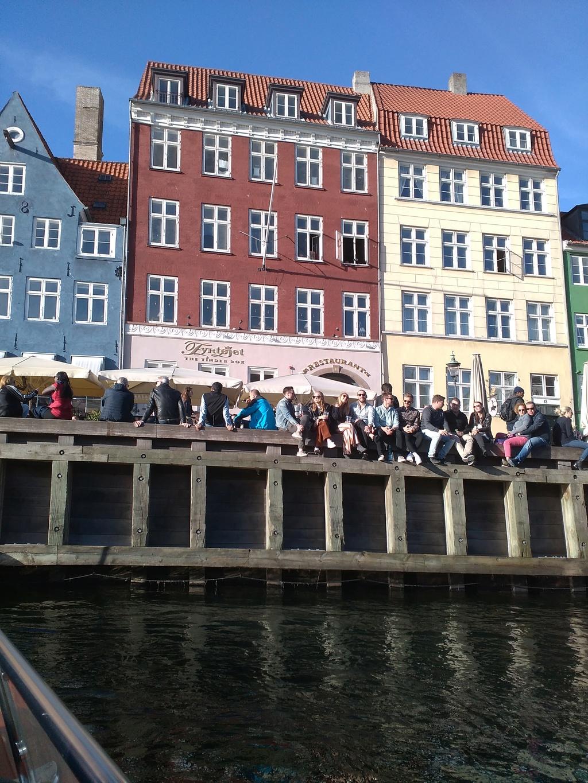 Романтическое путешествие в Скандинавию. - Страница 3 Img_2066