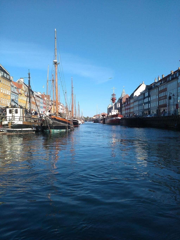 Романтическое путешествие в Скандинавию. - Страница 3 Img_2067