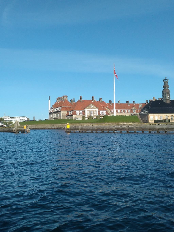 Романтическое путешествие в Скандинавию. - Страница 3 Img_2073