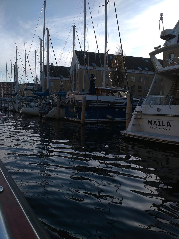 Романтическое путешествие в Скандинавию. - Страница 3 Img_2074