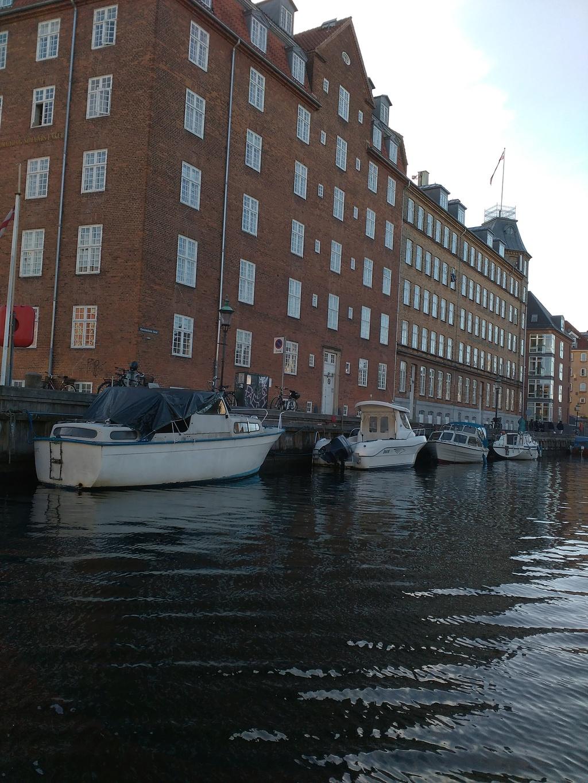 Романтическое путешествие в Скандинавию. - Страница 3 Img_2075