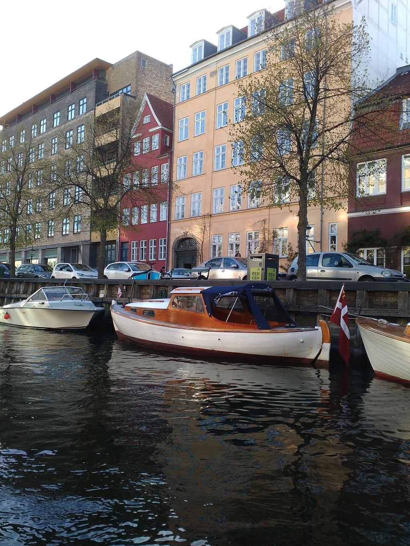 Романтическое путешествие в Скандинавию. - Страница 3 Img_2077