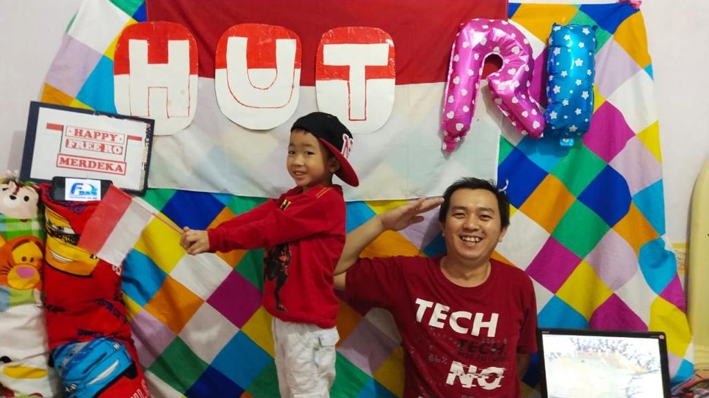 Event Foto Asli Kemerdekaan 2019 Img-2012