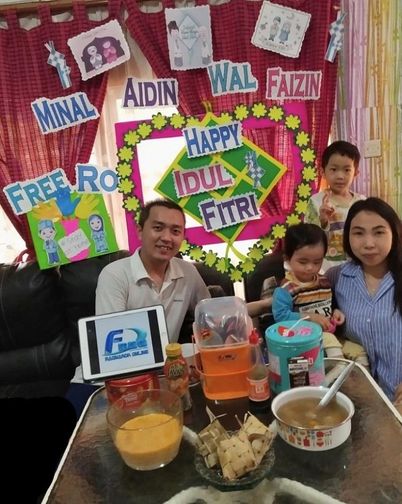 Event Foto Asli Idul Fitri 2021 Img_2012