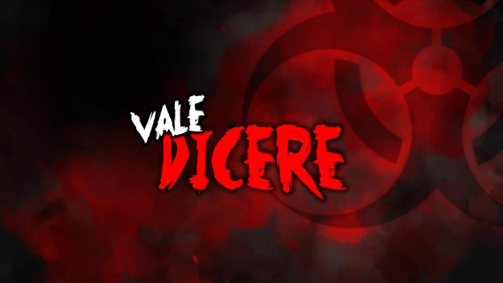 "Vale Dicere- Season 2- Capítulo 3: ""Oásis"" Semn-t14"