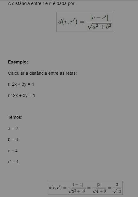 UFSM - analítica D_entr10