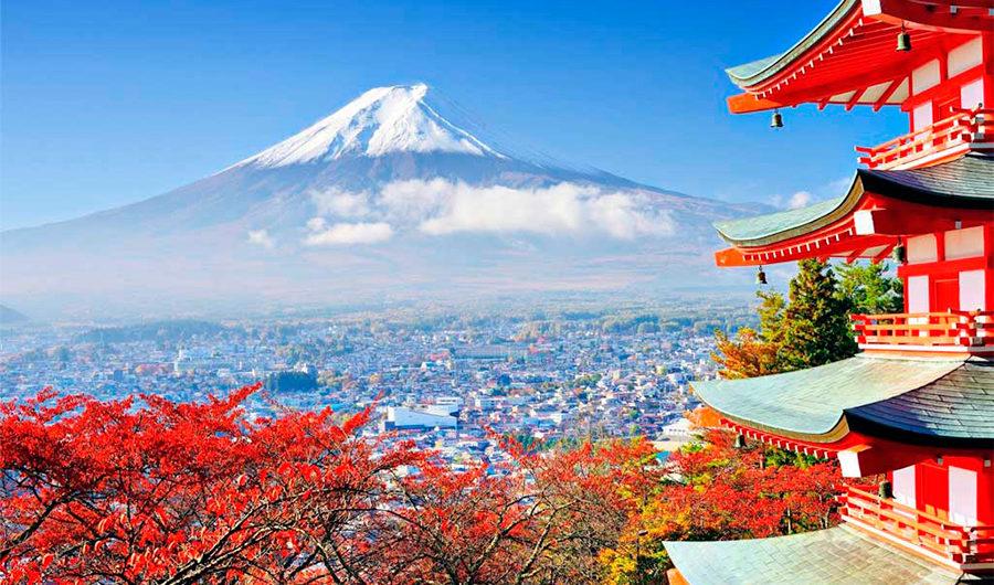 ufrgs cv 2017 Q60 conceitos geográficos Fuji10