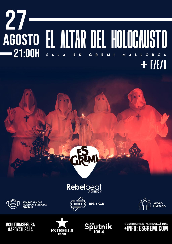El Altar Del Holocausto: ¡¡¡✞ T R I N I DAD -  1 de Octubre BARCELONA - Razz3   !!!!! - Página 16 A3-27a10
