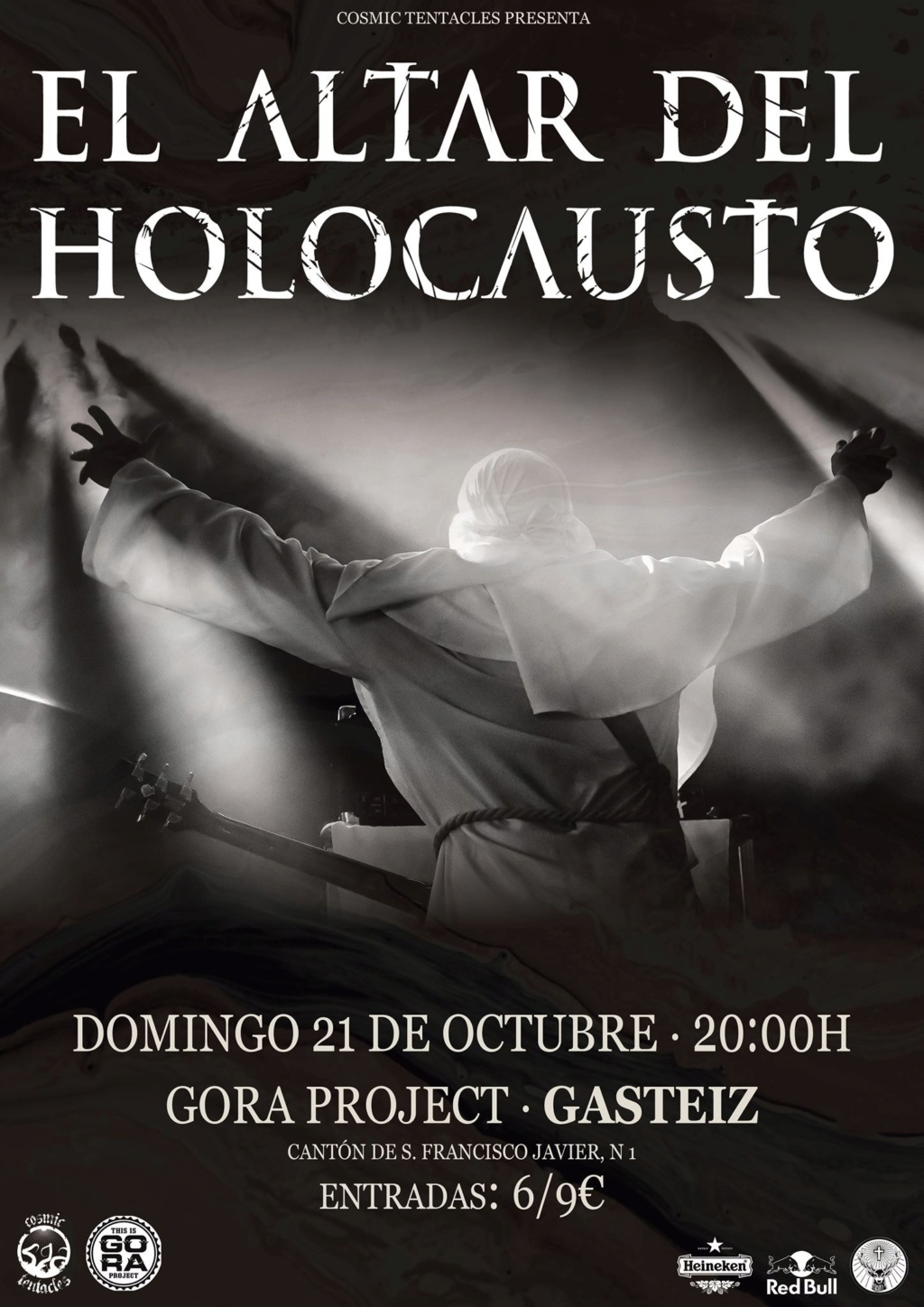 El Altar Del Holocausto † IT TOUR PART II † SOLD OUT en MOBY DICK, Madrid.  Entradas a la venta - Página 3 Image20