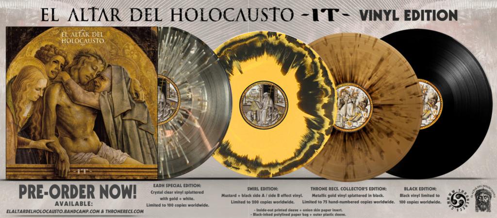 El Altar Del Holocausto : Viernes  11 octubre, presentan - IT - en Madrid.  Entradas a la venta - Página 5 Image25