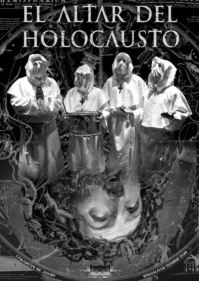 El Altar Del Holocausto: On tour · -I T- TOUR PART II. ✞ EADH ✞ - Página 7 Image35