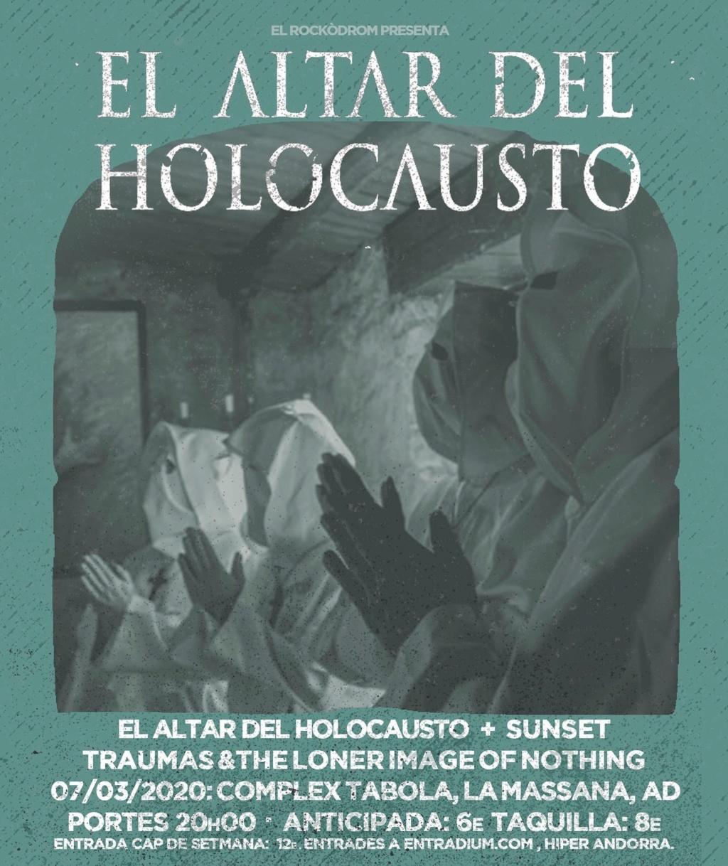 El Altar Del Holocausto: On tour · -I T- TOUR PART II. ✞ EADH ✞ - Página 12 Image48