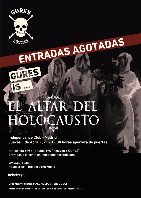 El Altar Del Holocausto: ¡¡¡✞ T R I N I DAD -  1 de Octubre BARCELONA - Razz3   !!!!! - Página 15 Img-2013