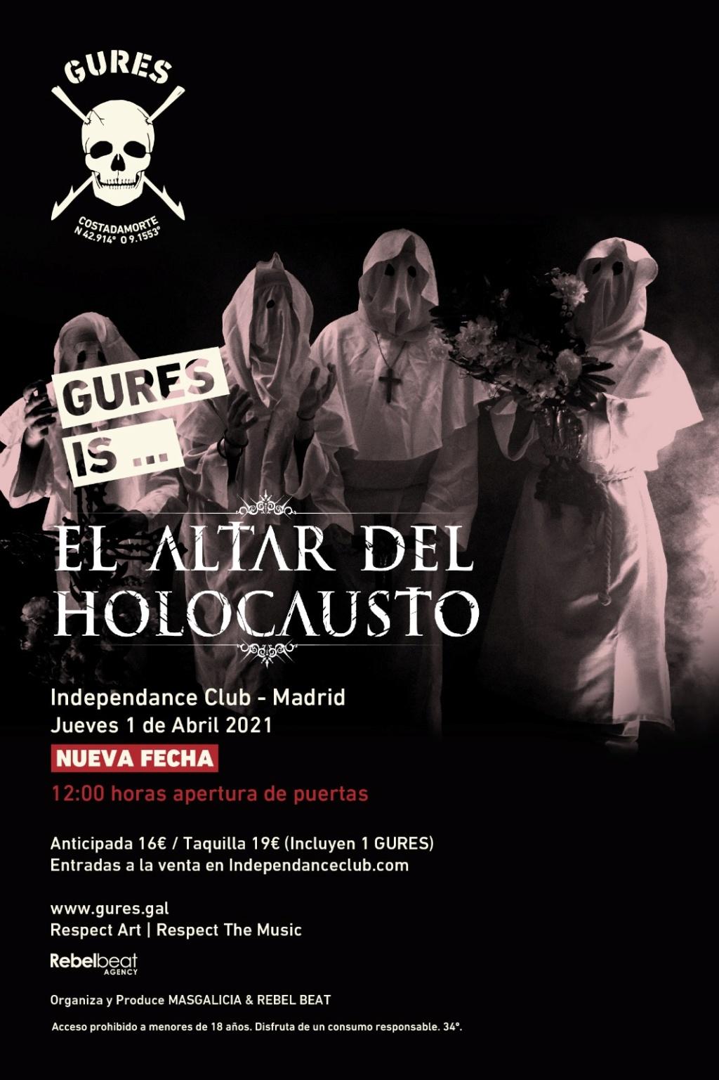 El Altar Del Holocausto: ¡¡¡✞ T R I N I DAD -  1 de Octubre BARCELONA - Razz3   !!!!! - Página 15 Img-2014