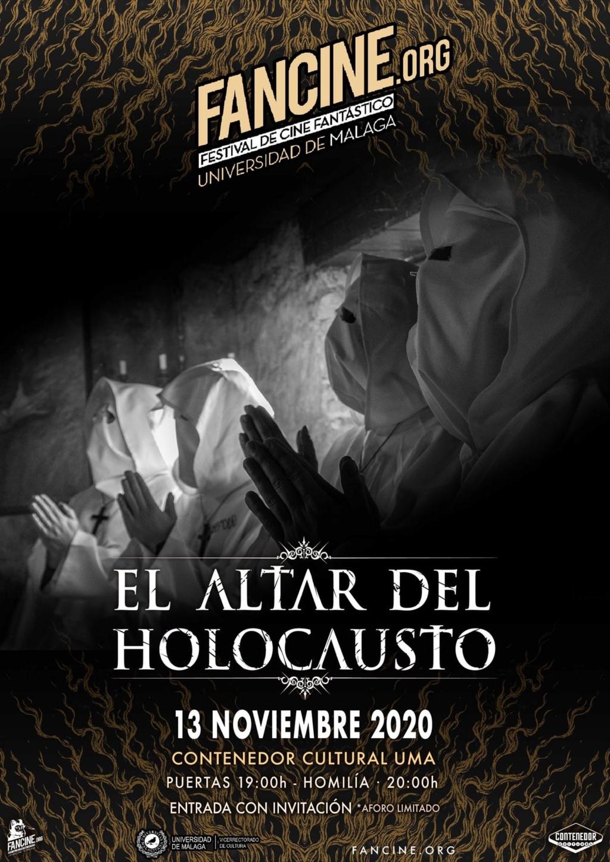 El Altar Del Holocausto: ¡¡¡✞ T R I N I DAD - Nuevo album disponible✞ !!!!! - Página 13 Img_0610