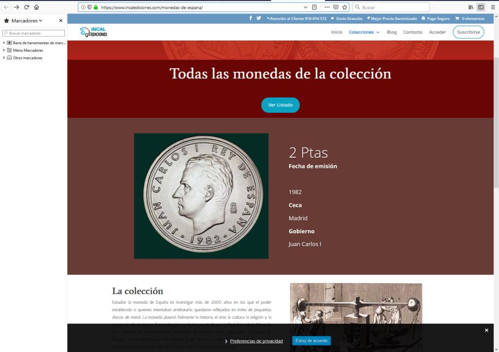 2 pesetas 1982 - plata 2_ptas11