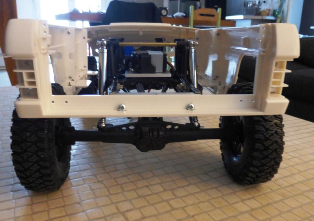 Range rover bobtail P1000778