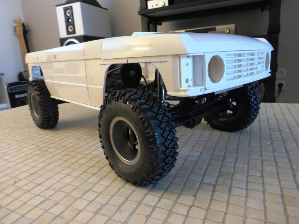 Range rover bobtail P1000780