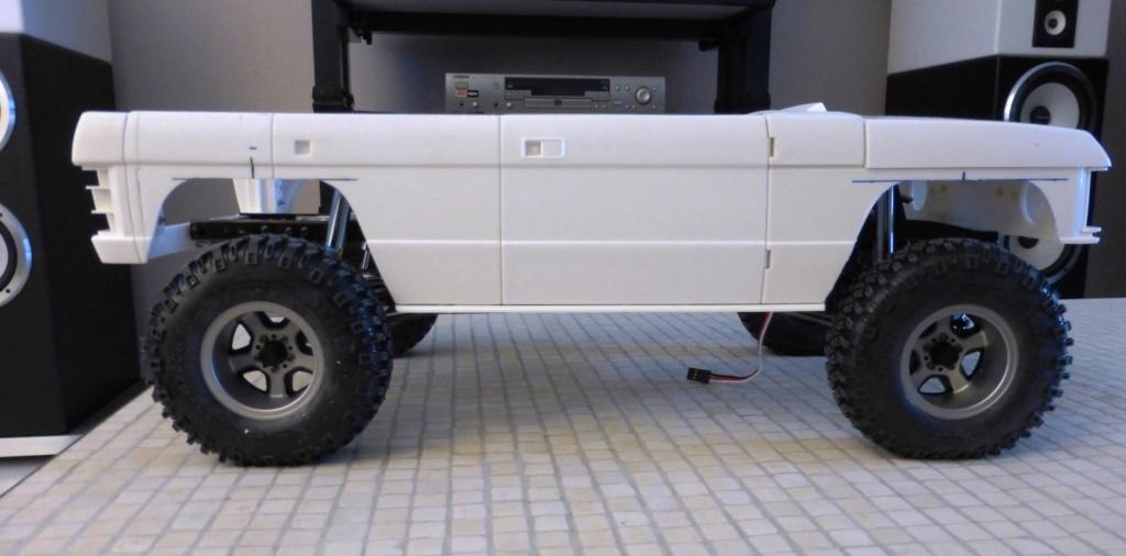Range rover bobtail P1000781