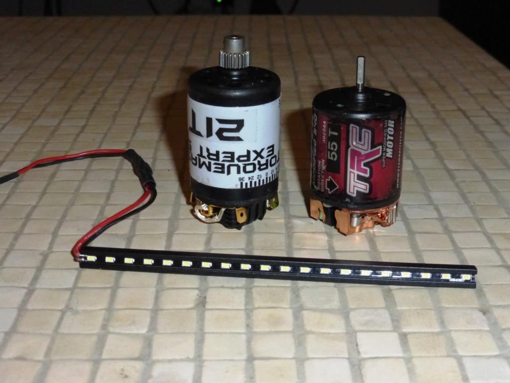 Range rover bobtail P1000782