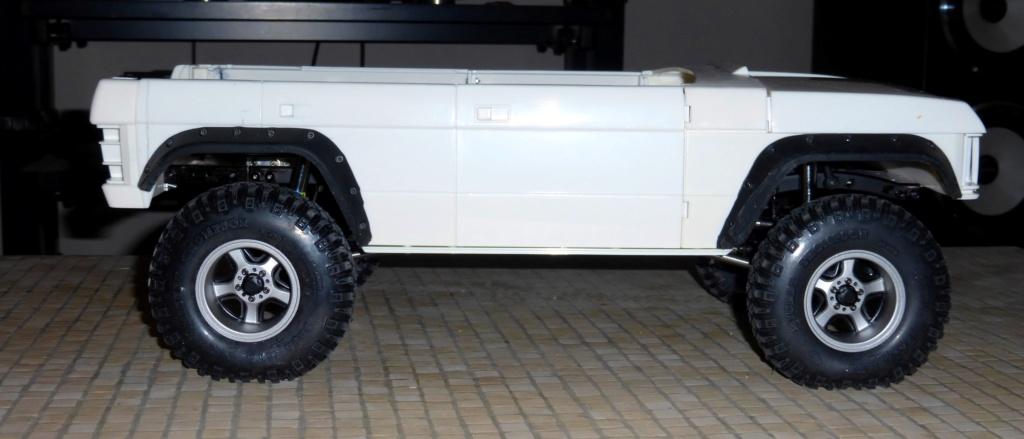 Range rover bobtail P1000783