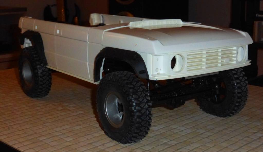 Range rover bobtail P1000785