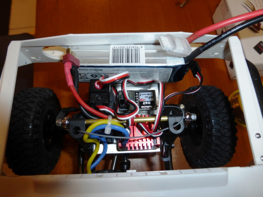 Range rover bobtail P1000832