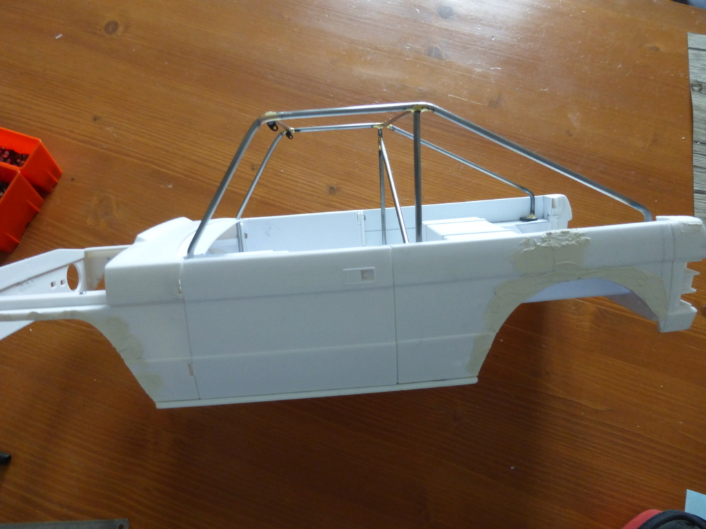 Range rover bobtail P1000848