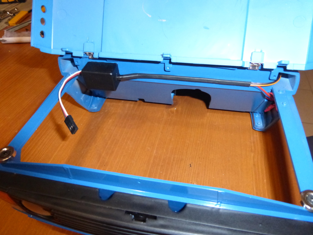 Range rover bobtail P1000851