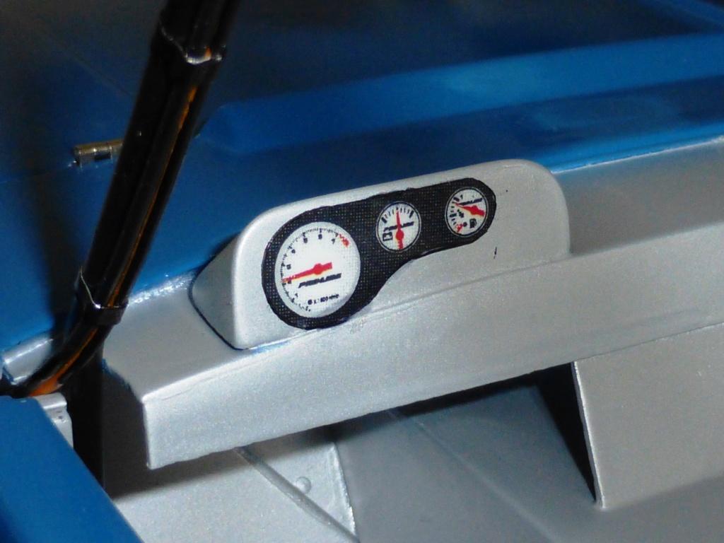 Range rover bobtail - Page 2 P1000859