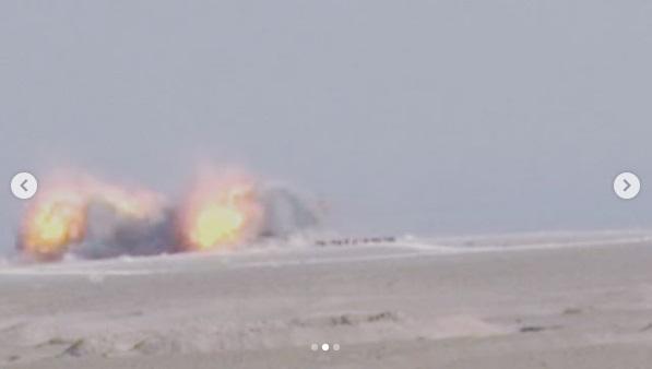 ايران تزيح الستار عن 10 طائرات SU-22 تمت اعادة تأهيلها  - صفحة 2 Yasin_10