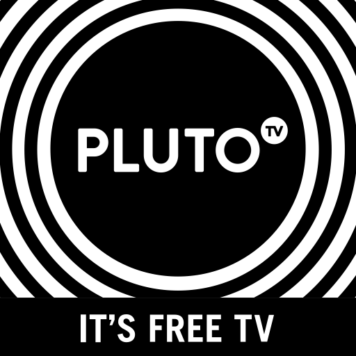 Free Models to use for your game address. Plutot10