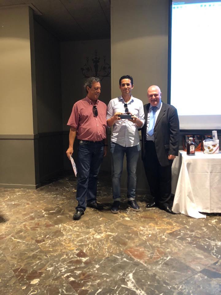 29 de Septiembre de 2018. Primera Fumada del Pipaclub de Murcia EricArte - Página 5 42882910
