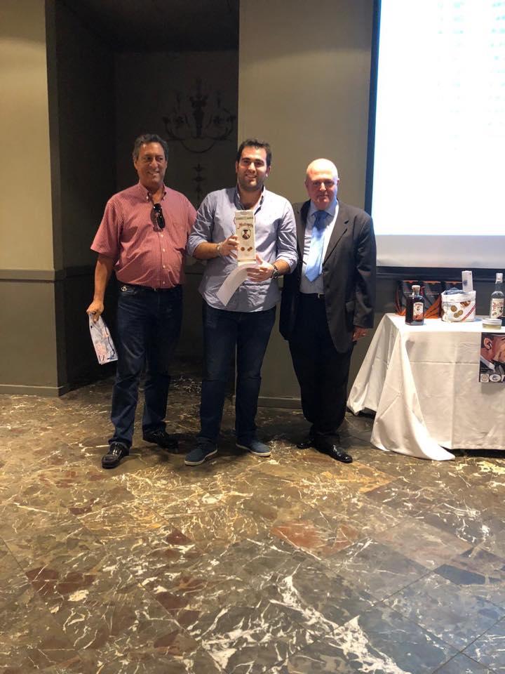 29 de Septiembre de 2018. Primera Fumada del Pipaclub de Murcia EricArte - Página 5 42925510