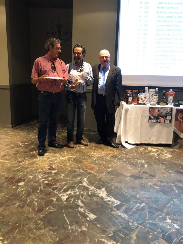 29 de Septiembre de 2018. Primera Fumada del Pipaclub de Murcia EricArte - Página 5 42936411
