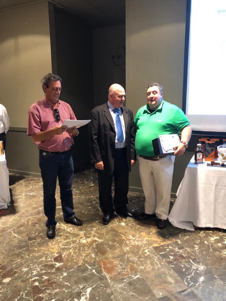 29 de Septiembre de 2018. Primera Fumada del Pipaclub de Murcia EricArte - Página 5 42981110