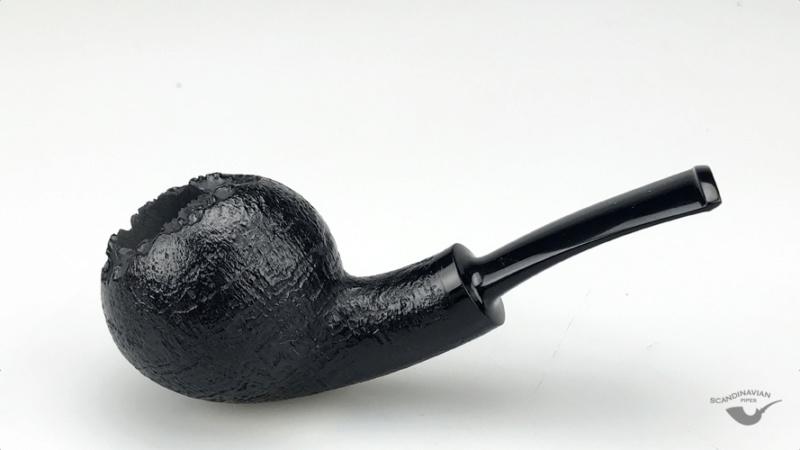 KEN DEDERICHS 545110