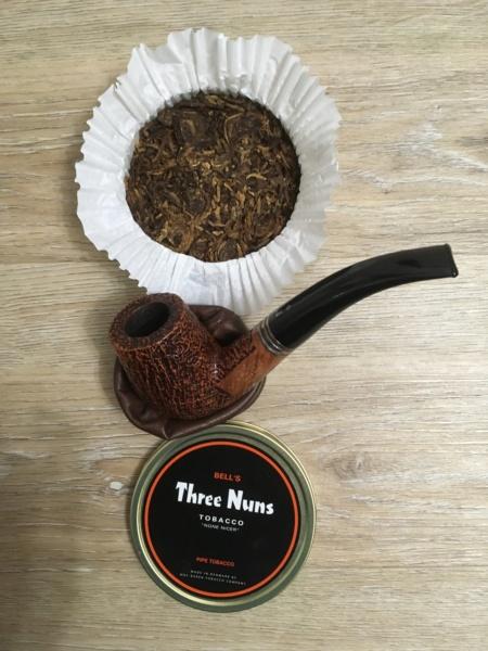 Qué fumas en Noviembre de 2018? 5ea47810